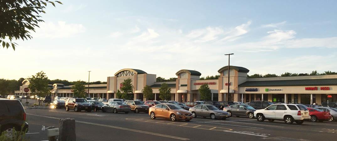 Stafford-3-Manahawkin-Plaza-4851-1074x450.jpg