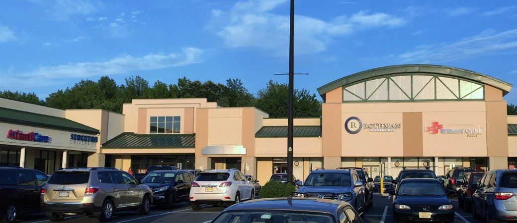 Stafford-4-Manahawkin-Plaza-Rothman-1040x450.jpg