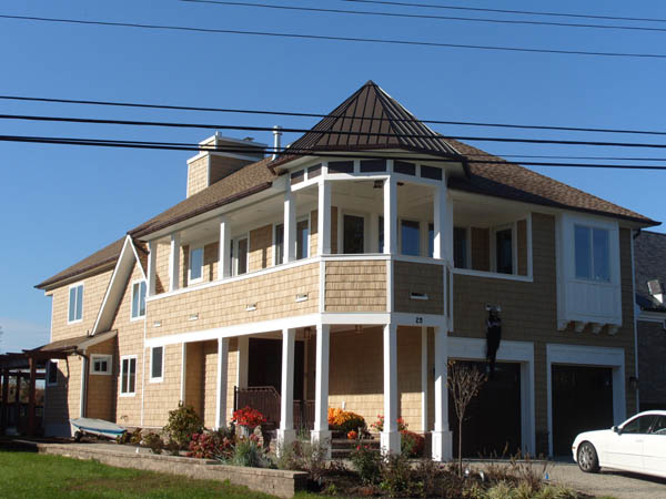 Toms-River-Michowski-4-1-Resid-Front-600x450.jpg