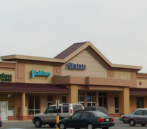 Wheaton-Plaza-6-Portal-513x450.jpg