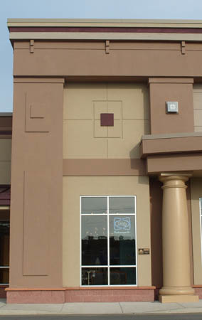 Wheaton-Plaza-7-Pilaster-Detail-284x450.jpg